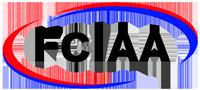 FCIAA